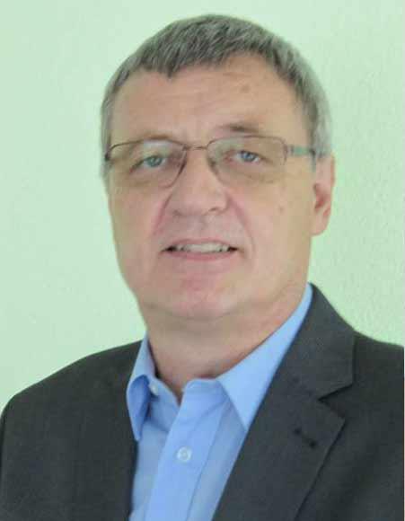 Adrian Schärer